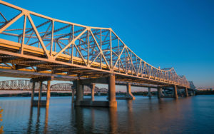 Header-Louisville-Bridge-