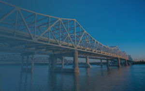 Header-Louisville-Bridge