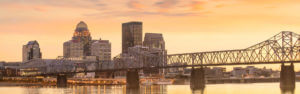 Header-Louisville-Skyline-and-Bridge