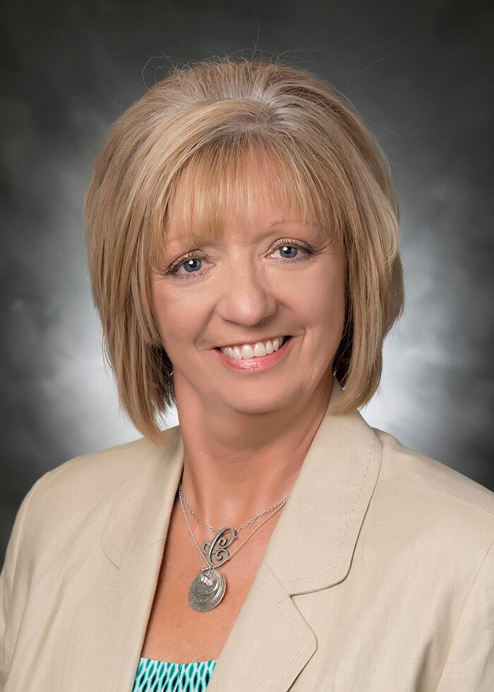 Cindy-Stein