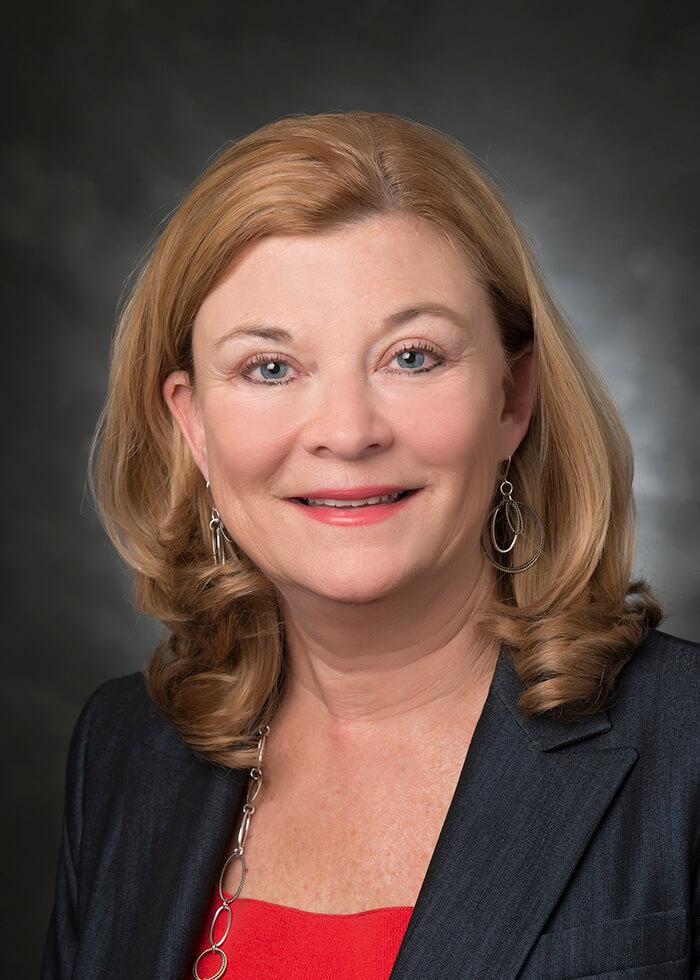 Pam-Martin