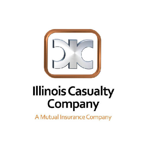 Illinois Casualty Company