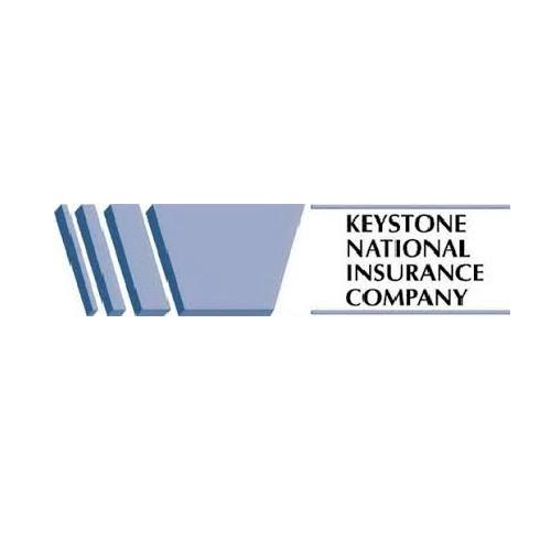 Keystone National